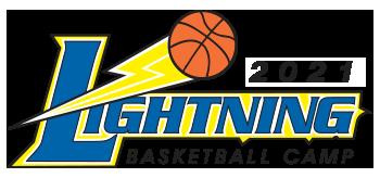 Lightning Basketball Camp